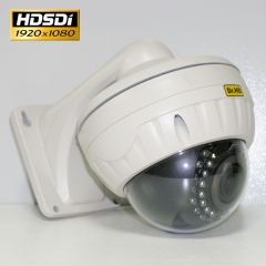 Dr.HD VF 521BDC SDI