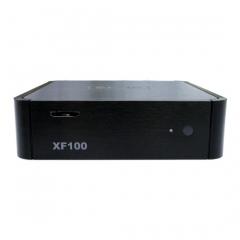 Dr.HD XF100