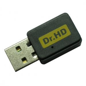 Wi-Fi адаптер Dr.HD