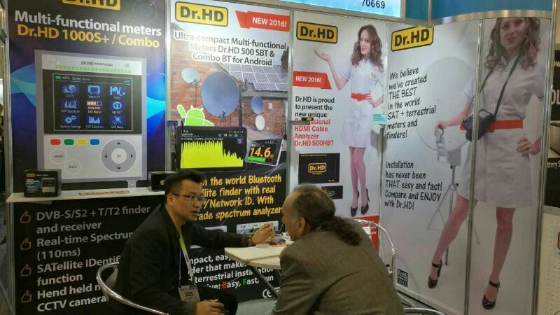 drhd on ces2016 3